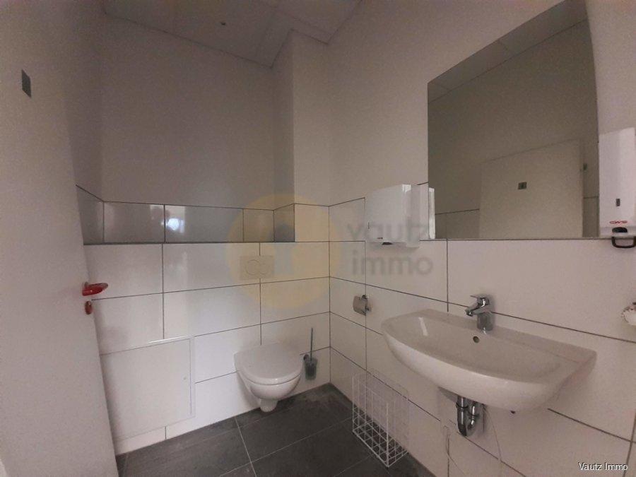 büro mieten 0 schlafzimmer 60.71 m² grevenmacher foto 7