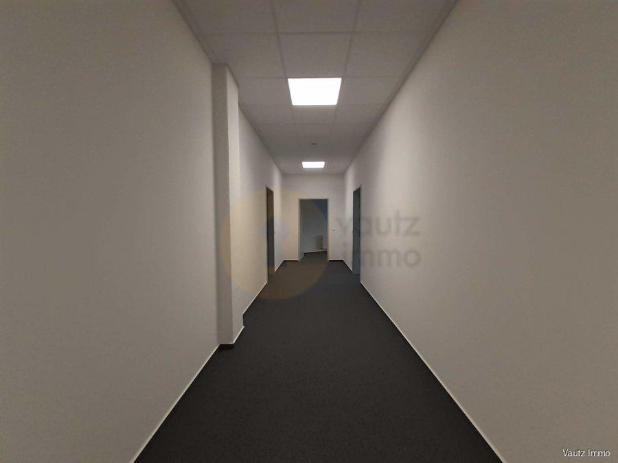 büro mieten 0 schlafzimmer 60.71 m² grevenmacher foto 1