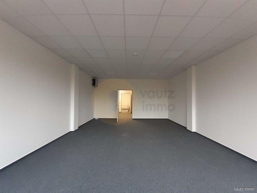 büro mieten 0 schlafzimmer 60.71 m² grevenmacher foto 4