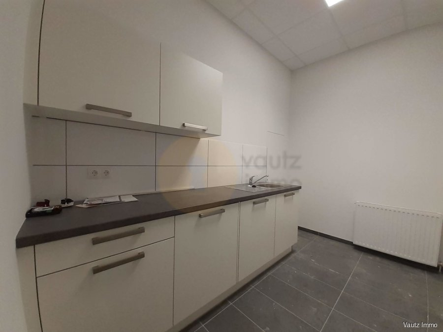 büro mieten 0 schlafzimmer 60.71 m² grevenmacher foto 6