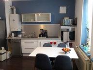 Appartement à vendre F2 à Montigny-lès-Metz - Réf. 5988501