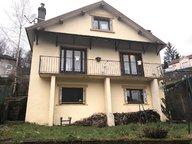 Maison à vendre à Plombières-les-Bains - Réf. 6713493