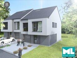 Maison jumelée à vendre 3 Chambres à Burden - Réf. 5009557