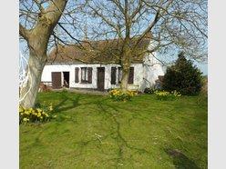 Maison à vendre F4 à Bourbourg - Réf. 5140629