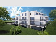 Appartement à louer 2 Pièces à Wittlich - Réf. 6717589