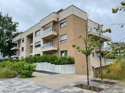 Wohnung zur Miete 1 Zimmer in Strassen - Ref. 7307413