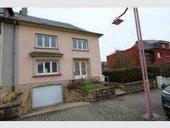 Maison à louer 3 Chambres à Dudelange - Réf. 7114901