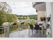 Duplex for sale 5 rooms in Bollendorf - Ref. 6606997