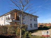 Appartement à louer 2 Chambres à Gonderange - Réf. 6353045
