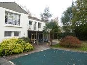Maison à vendre F5 à La Roche-sur-Yon - Réf. 6615189