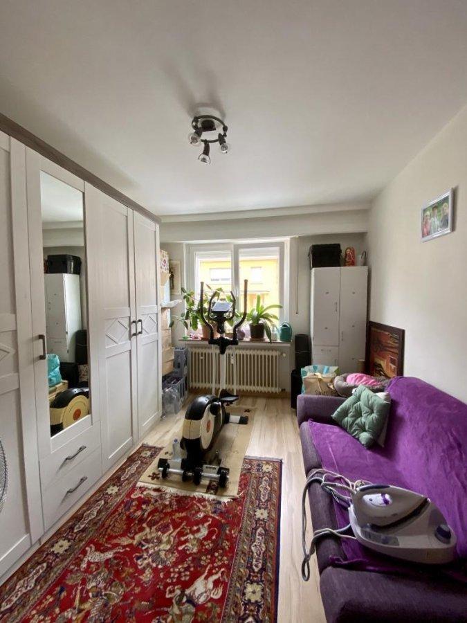 wohnung mieten 2 schlafzimmer 75 m² ettelbruck foto 6