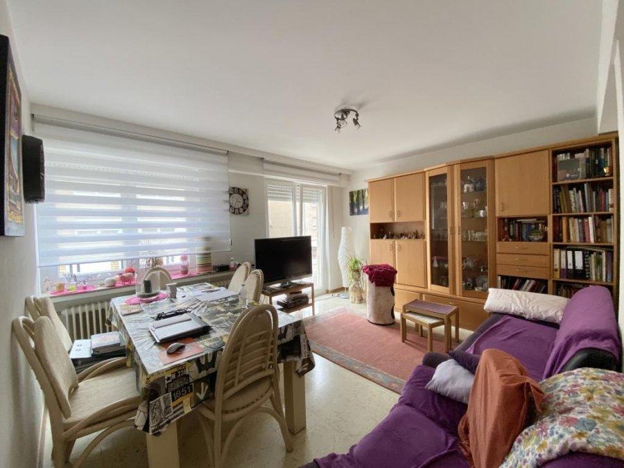 wohnung mieten 2 schlafzimmer 75 m² ettelbruck foto 5