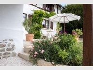 Maison à vendre F9 à Berentzwiller - Réf. 6033813