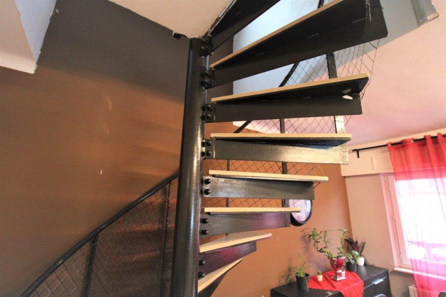 acheter appartement 2 chambres 80 m² differdange photo 7