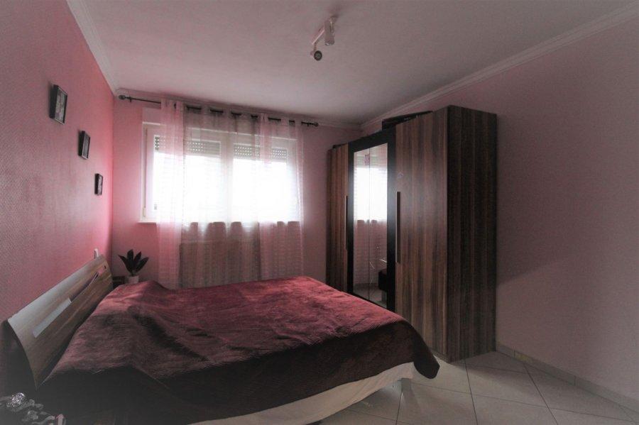 acheter appartement 2 chambres 80 m² differdange photo 2