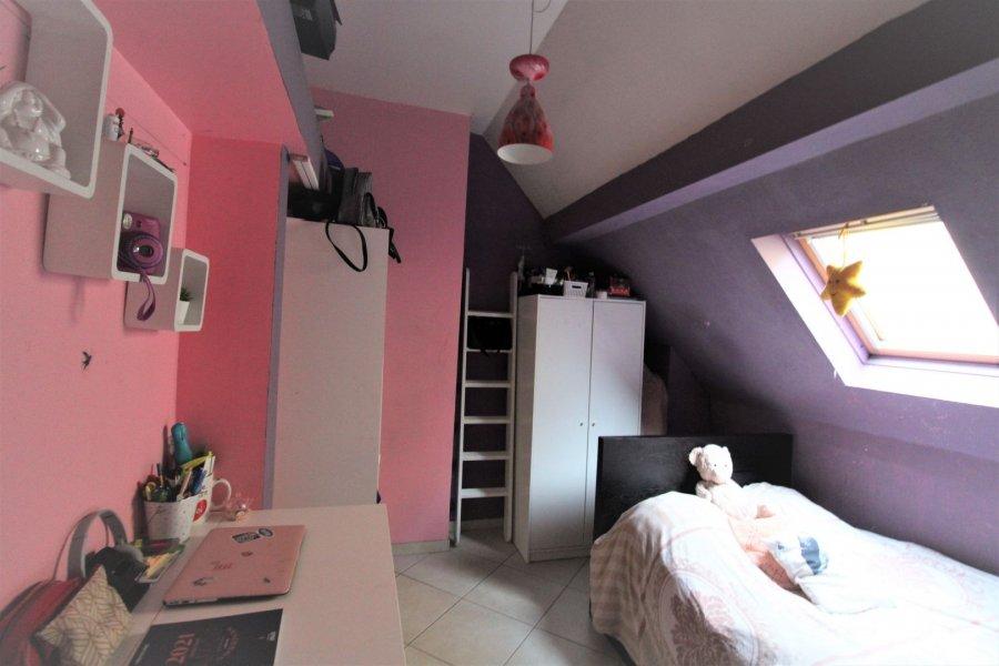 acheter appartement 2 chambres 80 m² differdange photo 6