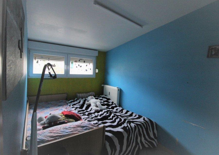 acheter appartement 2 chambres 80 m² differdange photo 4