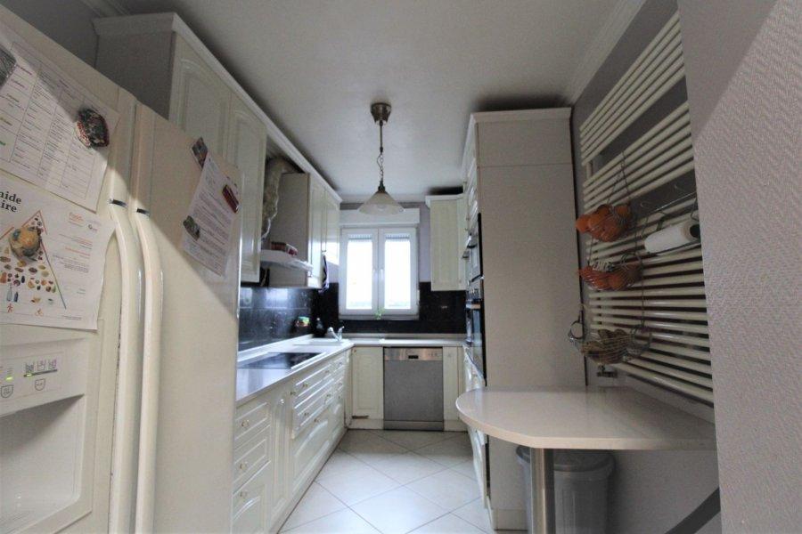 acheter appartement 2 chambres 80 m² differdange photo 3