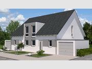 Maison jumelée à vendre 3 Chambres à Baschleiden - Réf. 5116309
