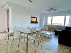 Apartment for sale 2 bedrooms in Howald - Ref. 7029141