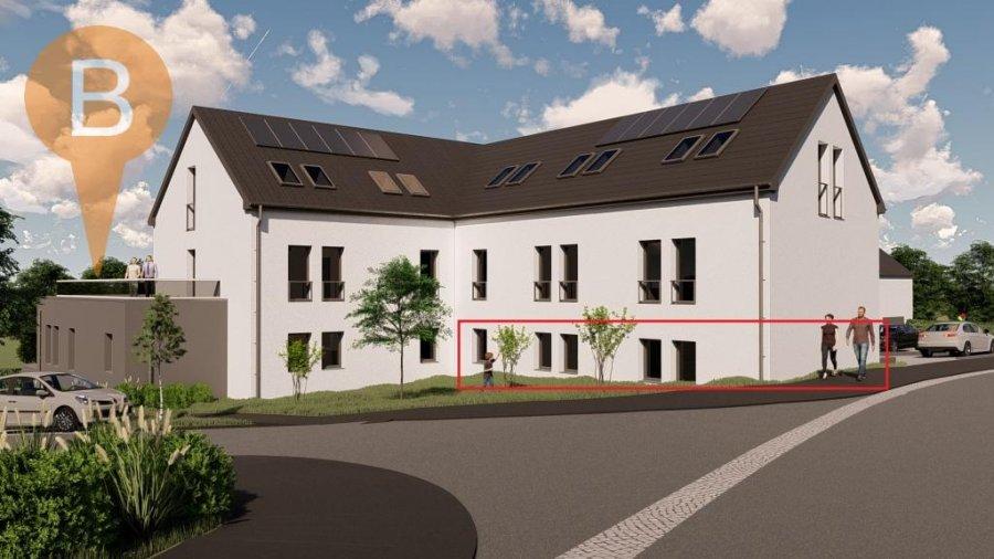 acheter bureau 0 chambre 96.39 m² imbringen photo 3