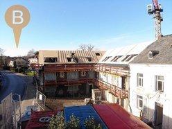 Bureau à vendre à Imbringen - Réf. 6640021