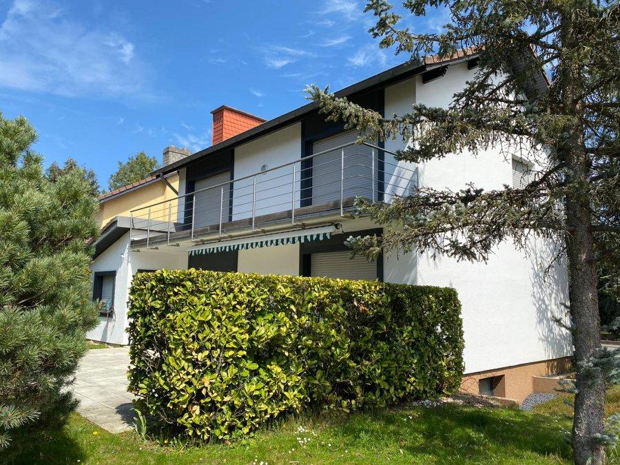 acheter maison individuelle 2 chambres 143 m² gonderange photo 3