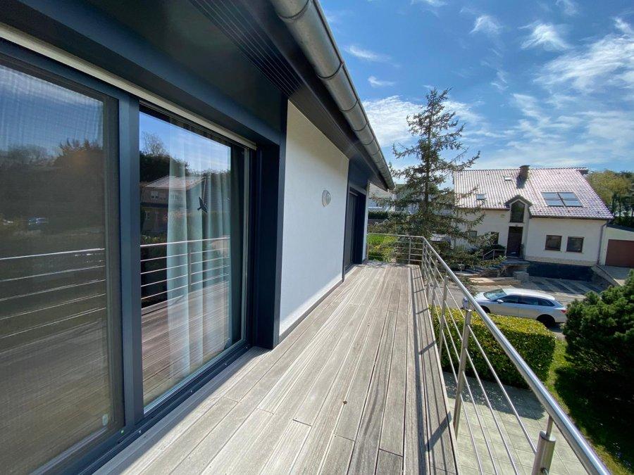 acheter maison individuelle 2 chambres 143 m² gonderange photo 4