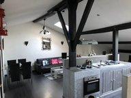 Appartement à vendre F4 à Villers-sous-Prény - Réf. 6058389