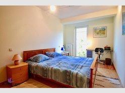 Appartement à louer 2 Chambres à Luxembourg-Cents - Réf. 6128021