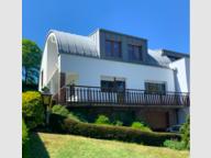 Maison à vendre 6 Chambres à Bissen - Réf. 6402453
