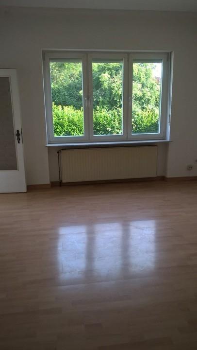 wohnung mieten 3 zimmer 110 m² saarlouis foto 5
