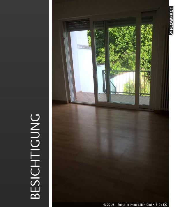 wohnung mieten 3 zimmer 110 m² saarlouis foto 1
