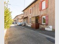 Maison à vendre F5 à Joeuf - Réf. 7188885