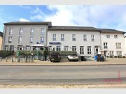 Investment building for sale 20 bedrooms in Beaufort - Ref. 5882261
