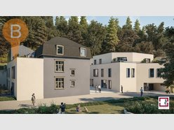 House for sale 3 bedrooms in Luxembourg-Neudorf - Ref. 6803861