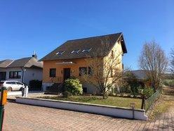 Haus zum Kauf 6 Zimmer in Perl - Ref. 5099925