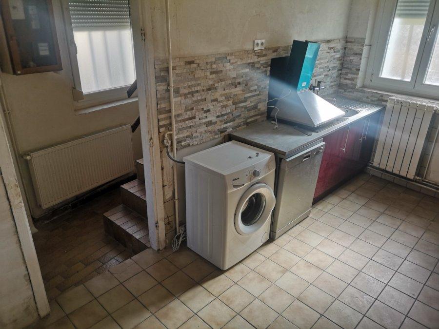 acheter maison jumelée 3 pièces 68 m² vitry-sur-orne photo 2
