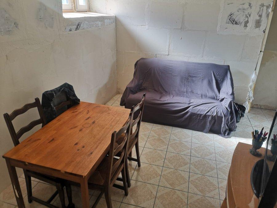 acheter maison jumelée 3 pièces 68 m² vitry-sur-orne photo 4