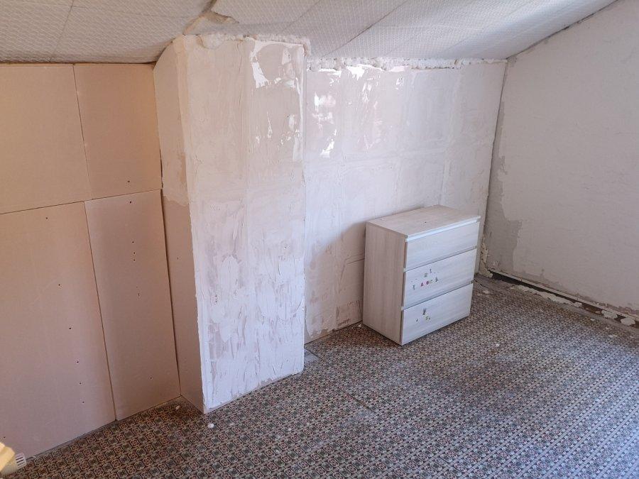 acheter maison jumelée 3 pièces 68 m² vitry-sur-orne photo 7