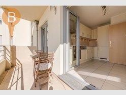 Apartment for rent 2 bedrooms in Strassen - Ref. 6951573