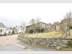 Building land for sale in Habay - Ref. 6165141