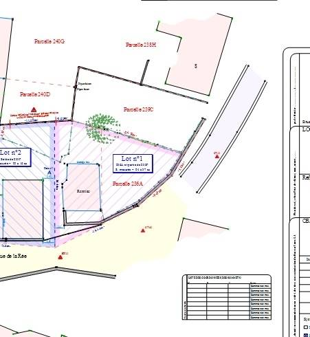 building land for buy 0 room 0 m² habay photo 4