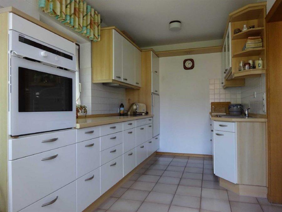 haus kaufen 8 zimmer 154 m² malberg foto 7