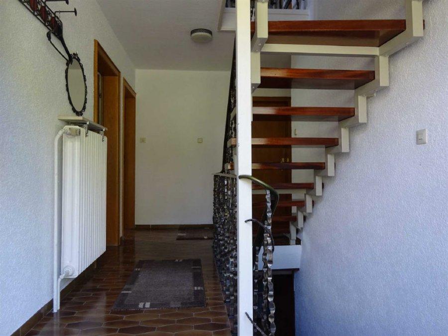 haus kaufen 8 zimmer 154 m² malberg foto 6