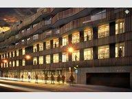 Bureau à vendre à Luxembourg-Centre ville - Réf. 5272213