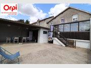 Maison à vendre F7 à Briey - Réf. 6460053