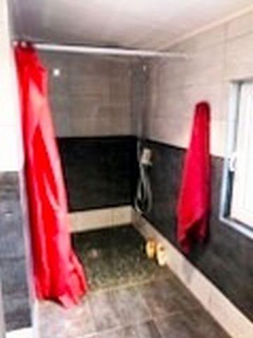 acheter maison individuelle 5 pièces 110 m² moyeuvre-grande photo 7