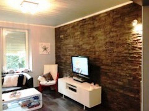 acheter maison individuelle 5 pièces 110 m² moyeuvre-grande photo 1