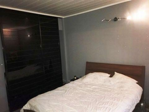 acheter maison individuelle 5 pièces 110 m² moyeuvre-grande photo 5